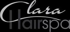 Loja Clara Hair Spa